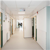 Modulsystem B2000, modulsjukhus