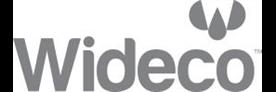 wideco-sweden-ab-wideco-logo