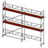 Layher SpeedyScaf Rampaket 37 m2