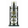 Lyftcylinder TCS