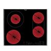 Glaskeramikhäll - AKT 8700/IX