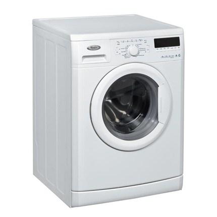 AWO/D 6114 frontmatad tvättmaskin