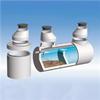 Alfa Vattenåtervinningsanläggning