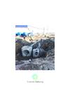 Läggningsanvisningar för betongrör och brunnar