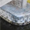 Tecomatic Betongmadrass - Erosionsskydd med kvarsittande form