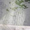 Tecomatic Betongmadrass - Erosionsskydd för kablar och ledningar