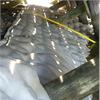 Tecomatic Betongmadrass - Propellererosionsskydd i hamnar