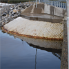 Foreshore Protection