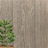 Huntonit Panelbord Rustik vägg- och takpanel, Saltdal