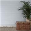 Huntonit Panelbord Rustik vägg- och takpanel, Færder