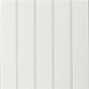 Huntonit Perle vägg, vit