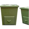 Kompostlåda
