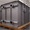 Process Therm