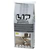 LIP 210 avjämningsmassa