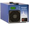 Airmaster BL 3000-D ozonaggregat