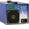 Airmaster BLC 2000-D ozonaggregat