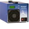 Airmaster BLC 4000-D ozonaggregat