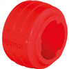 Uponor Q&E-ringar röd