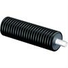 Uponor Ecoflex Aqua Single kulvert för vattendistribution