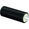 Uponor Ecoflex Thermo PRO Single kulvert för värme- och kylapplikationer