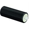 Uponor Ecoflex Thermo PRO Twin kulvert för värme- och kylapplikationer