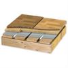 Uponor Golvvärmesystem Hep 20 på träbjälklag