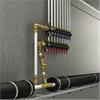 Uponor Kulvertsystem Ecoflex