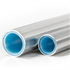 Uponor Metallic Pipe PLUS