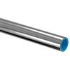 Uponor Metallic Pipe PLUS S tappvattenrör