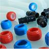 Uponor PEX tappvatten-, radiatorrör, Q&E-kopplingar
