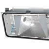 Tunnelarmatur IP 65 för urladdningslampa