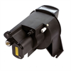Hach Filtertrak 660