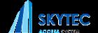 Skytec AB