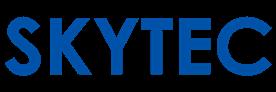 Skytec Logo