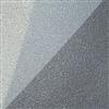Brianza EP Anti Slip glasfiberlaminat