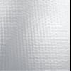 Brianza EP Extra Glass glasfiberlaminat