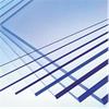 gop Makrolon® GP Standard