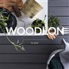 gop Woodlon Elegance träkomposit