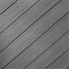 gop Woodlon Grande träkomposit