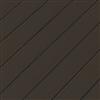 gop Woodlon Grande träkomposit, valnöt