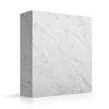 gop Solid Surface Meganite mineralkomposit