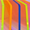 gop PMMA plexiglas Fluorescent