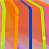 gop - Glasfiber & Plastprodukter AB