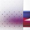 gop PMMA plexiglas Textures