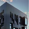 StacBond fasadskiva
