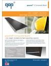 gopanel Composite Board