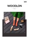 gop Woodlon - För ett skönare uteliv