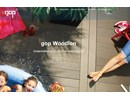 Woodlon Elegance på woodlon.se