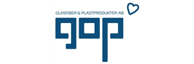 Glasfiber & Plastprodukter AB