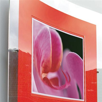gop PMMA plexiglas Gallery